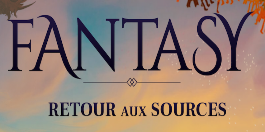 Permalien vers:Un magnifique site de la BNF (Bibliothèque Nationale de France)